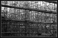 Struktur - structure