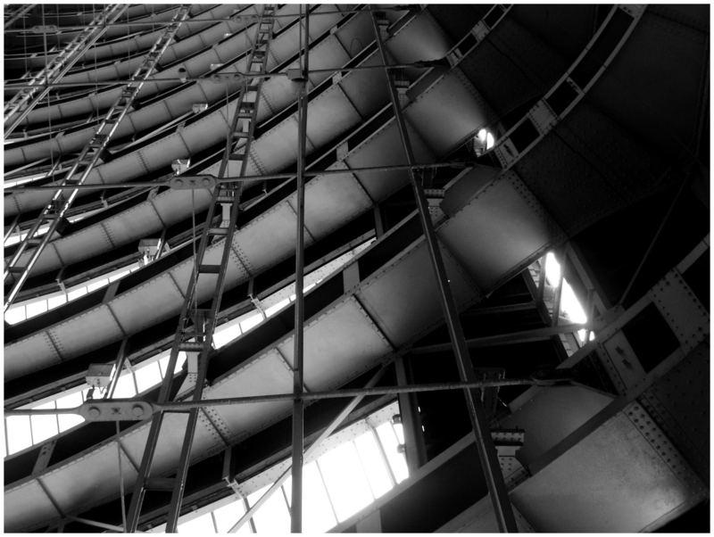 Struktur#9