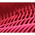 Strukturen in Pink (1)