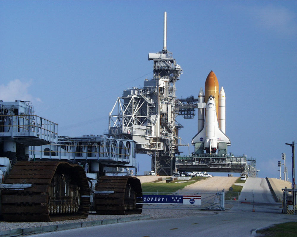 STS-95 [2]