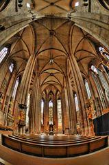 St.Sebaldus Nürnberg