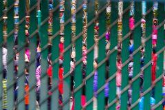 Studenti a Chinatown, NY