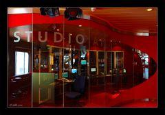 Studio AIDA