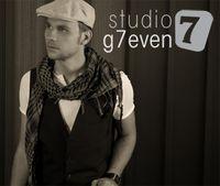 studio g7even