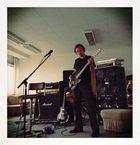 @Studio Grimma