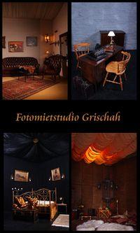 Studio Grischah