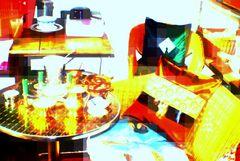studio H 9 D atelier
