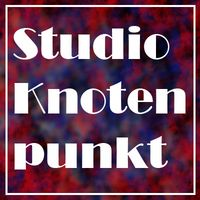 Studio Knotenpunkt