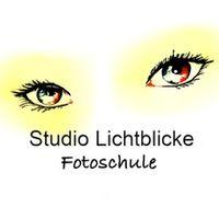 Studio-Lichtblicke