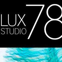 Studio Lux 78