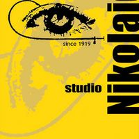 Studio Nikolaidi