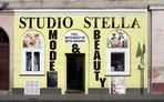 Studio Stella