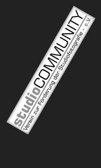 studioCOMMUNITY e. V.