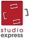Studioexpress.de