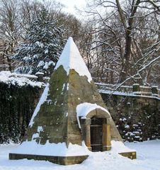 Studnitzpyramide