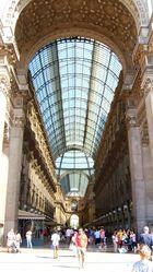 Stück von Mailand