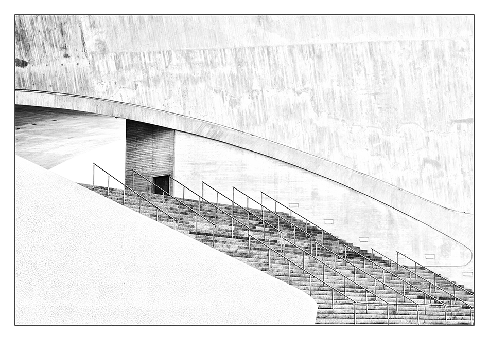 Stufen 2