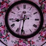 Stunden  der Muße