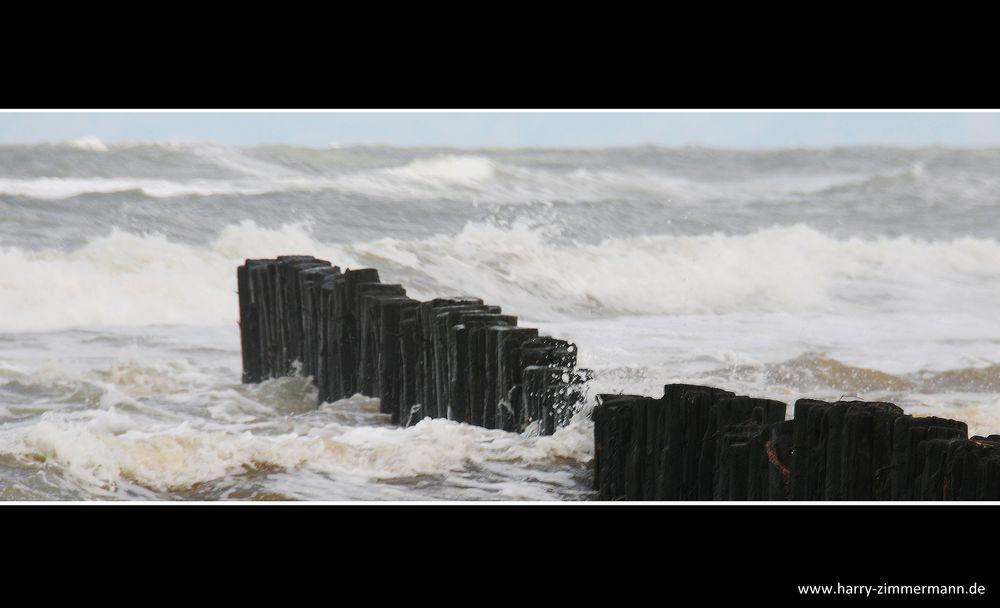 Sturm am Uggerby