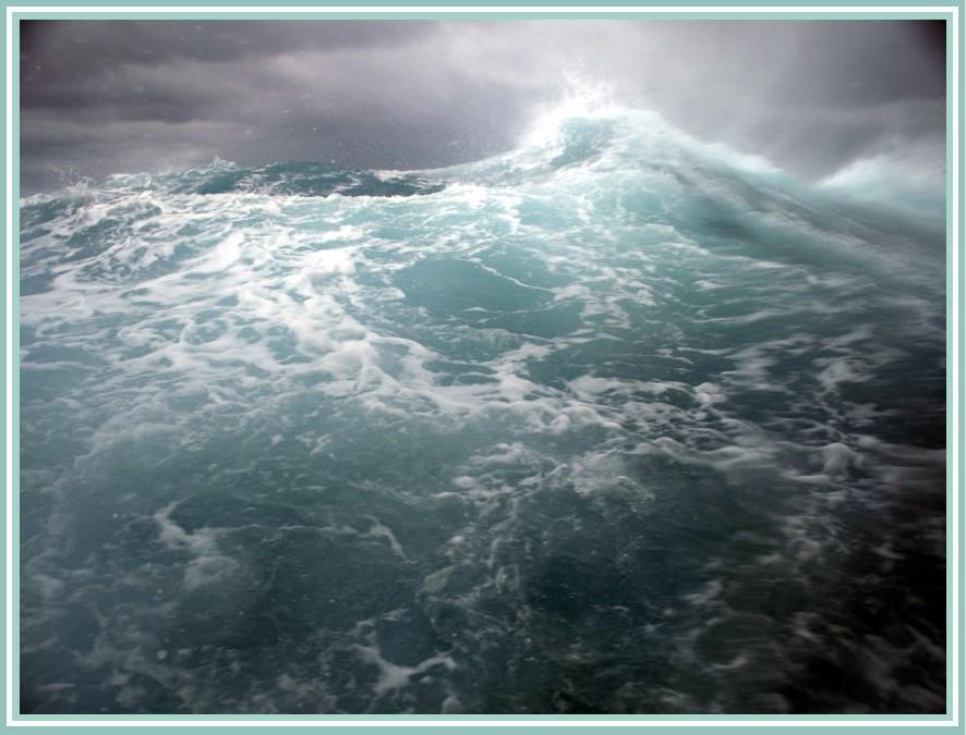 ..Sturm..