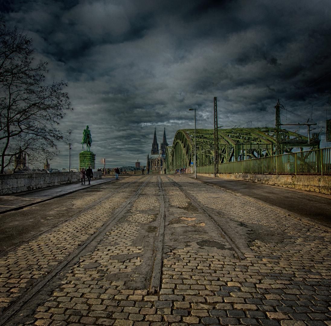 Sturm Eberhard
