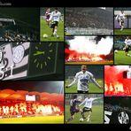Sturm Graz 5:1 Austria Wien