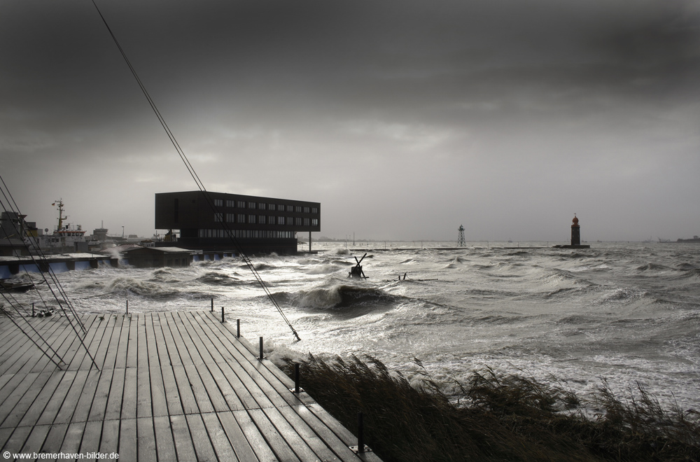 Sturmflut #2