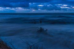 Sturmhochwasser an der Ostsee_0356
