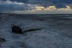 Sturmhochwasser an der Ostsee_0360