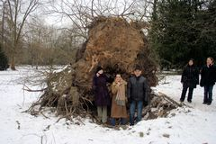 Sturmschaden durch Sturm Xynthia im Schlossgarten 02