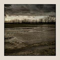 Sturmwolken 1