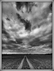 Sturmwolken 3