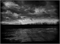 Sturmwolken 4