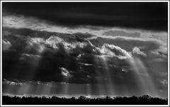 Sturmwolken 5