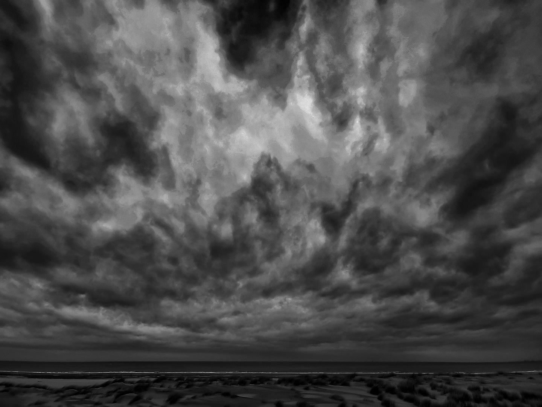 Sturmwolken lowkey