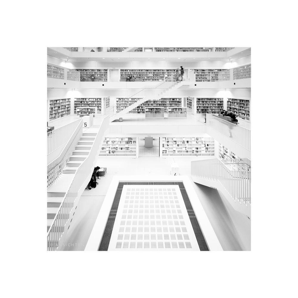 [Stuttgart 006 square II]