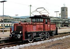 Stuttgart '78