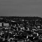 ...Stuttgart....