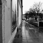 Stuttgart Ansichten....