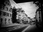 Stuttgart Ansichten......