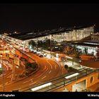 Stuttgart Flughafen - Terminal 1