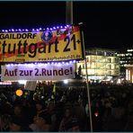 Stuttgart K21  MoDEMO am12.12.2011 +URTEIL