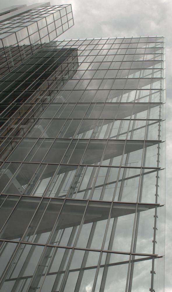 Stuttgart - LBBW (2)