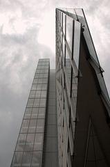 Stuttgart - LBBW Heilbronner Str.