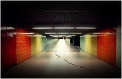 Stuttgarter Underground