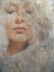 Stuttgarter Zeitung......
