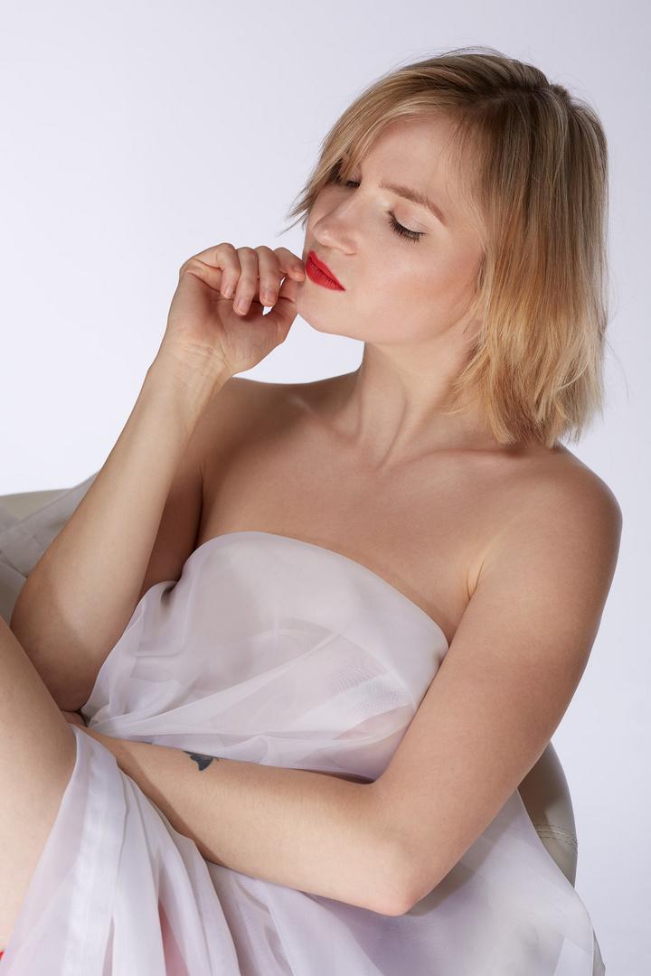 Styana