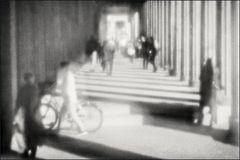 Subjektives Berlin