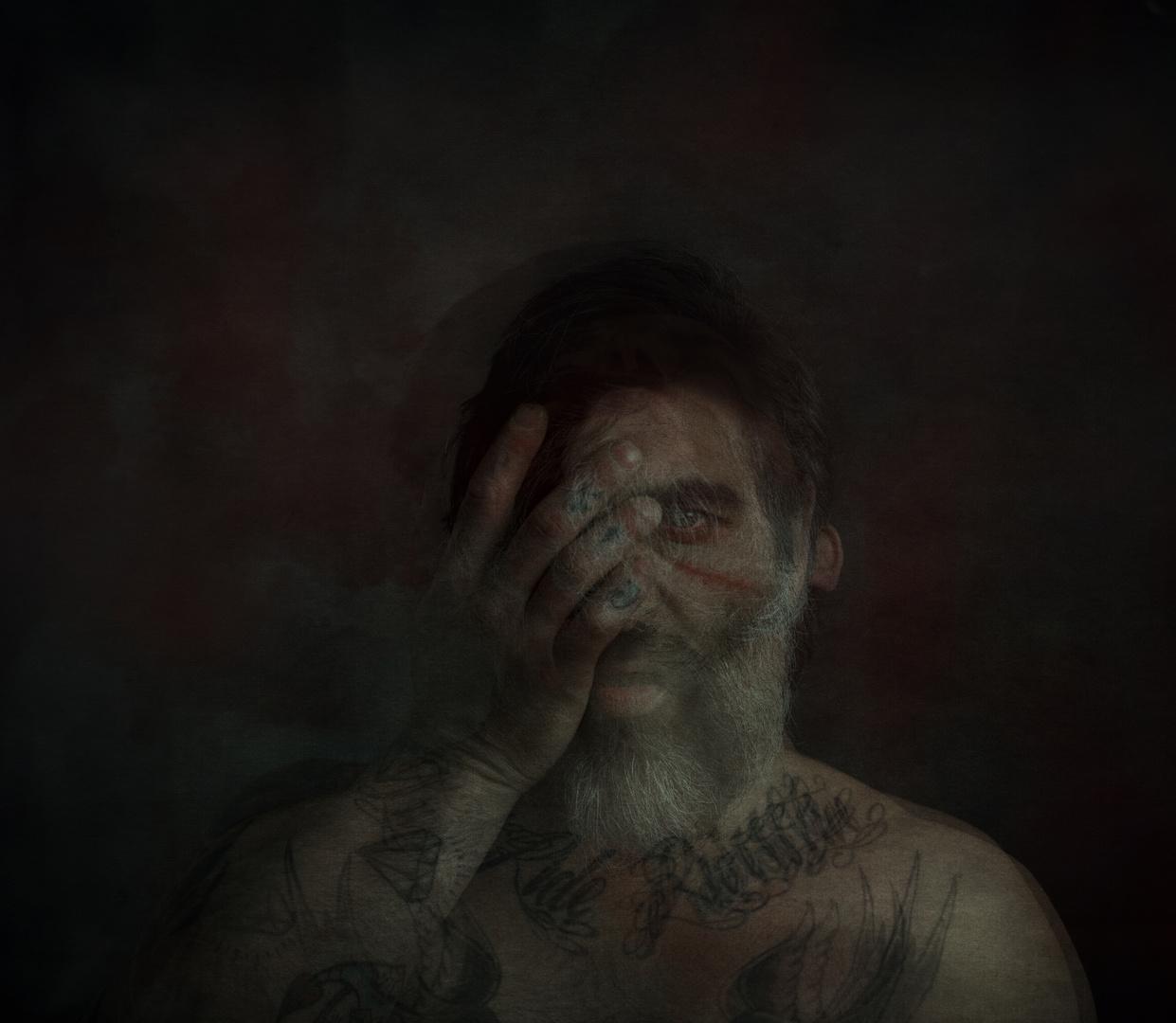 Subjetive emotional perception