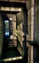 submarine bunker2